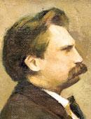 Eugen d� Albert