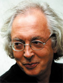 Philippe Herreweghe, Photo: Eric Larrayadieu