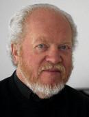 Gerhard Oppitz, Hänssler Classic