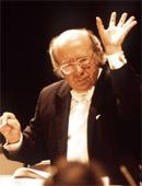 Gennadi Roschdestwenski, Photo: Privat