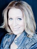 Carolyn Sampson, Foto: Marco Borggreve