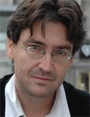 José Maria Sánchez Verdú, Photo: Patricia Diez