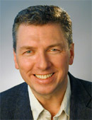 Wolfgang Schaller, Photo: Staatsoperette Dresden