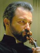 Dmitry Sitkovetsky, Hänssler Classic