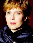 Johannette Zomer, Photo: Marco Borggreve