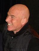 Philippe Arlaud, Philippe Arlaud