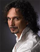 Fabio Armiliato, Massimo Mantovani
