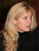 Alison Balsom, Foto: eMusici GmbH