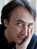 Jean-Efflam Bavouzet, Benjamin Ealovega