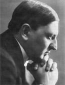 Ralph Benatzky, Heike Benatzky