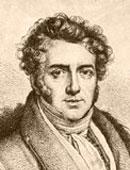 Francois Adrien Boieldieu