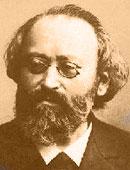 Max  Bruch