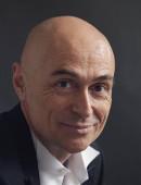 Paolo Carignani, Foto: Robert Fischer