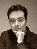 Oriol Cruixent, Photo: privat