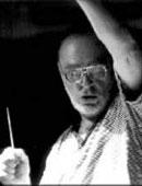 Michael Gielen, Hänssler Classic