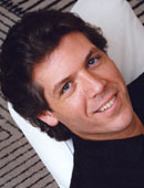 Thomas Hampson, Photo by Simon Fowler