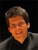 Christoph Hartmann, Timm Koelln