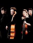Henschel Quartett
