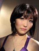 Claire Huangci, Foto: Maike Helbig