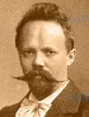 Engelbert Humperdinck