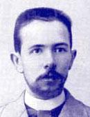 Wasili Sergejewitsch Kalinnikow