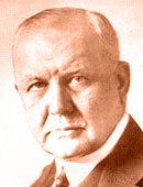 Franz Leh�r