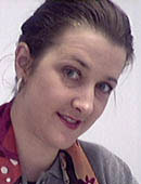 Christiane Oelze, eMusici.com GmbH