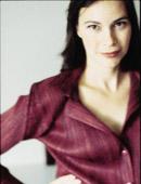 Sandrine Piau, harmonia mundi