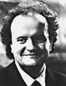 Wolfgang Rihm, Hänssler Classic