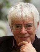 Helmuth Rilling, Hänssler Classic