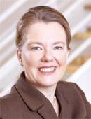 Ilona Schmiel, Illona Schmiel, Foto: Andreas Bohnenstengel