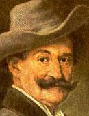 Johann Strauß, jun.