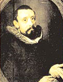 Jan Pieterszoon Sweelinck