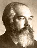 Sergej Tanejew
